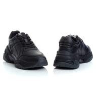 Tamaris 1-23735-24 007 BLACK UNI