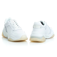 Tamaris 1-23735-24 146 WHITE UNI