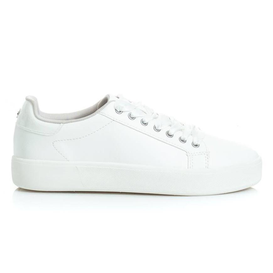 Tamaris 1-23724-24 100 WHITE