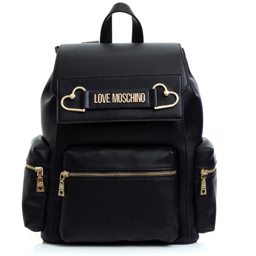 Love Moschino JC4272PP0AKN0000