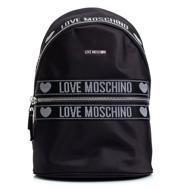 Love Moschino JC4282PP0AKO100A
