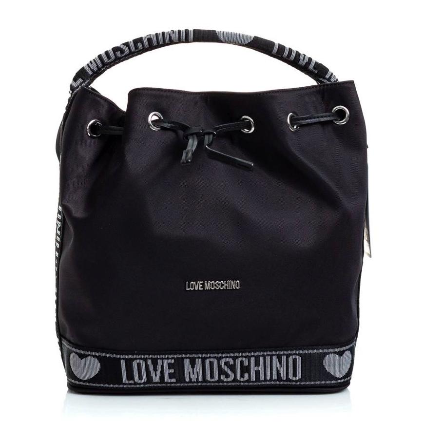 Love Moschino JC4279PP0AKO100A