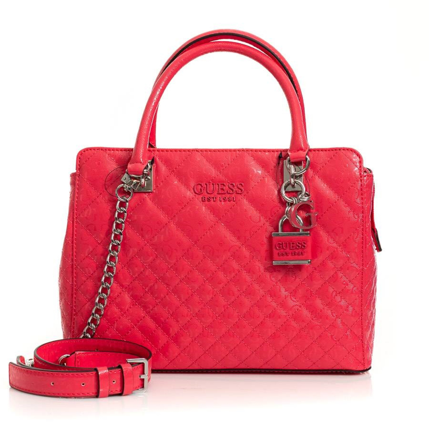 Guess QUEENIE SY766606 CORAL