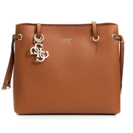 Guess DIGITAL VG685324 COGNAC