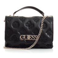 Guess CHIC SG758921 BLACK