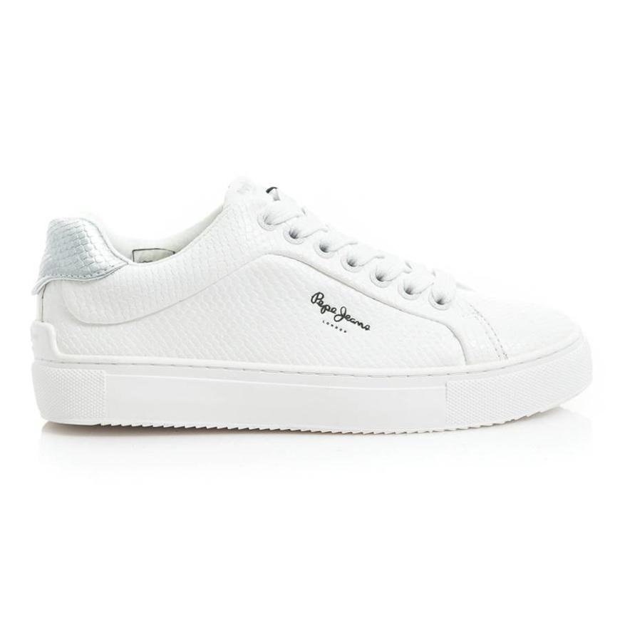 Pepe Jeans PLS30959 800