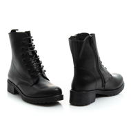 Ragazza 0265 BLACK