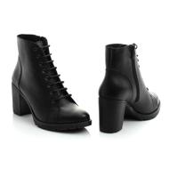 Ragazza 0573 BLACK