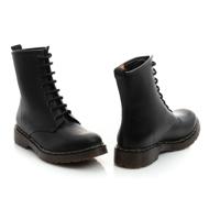Ragazza 0200 BLACK