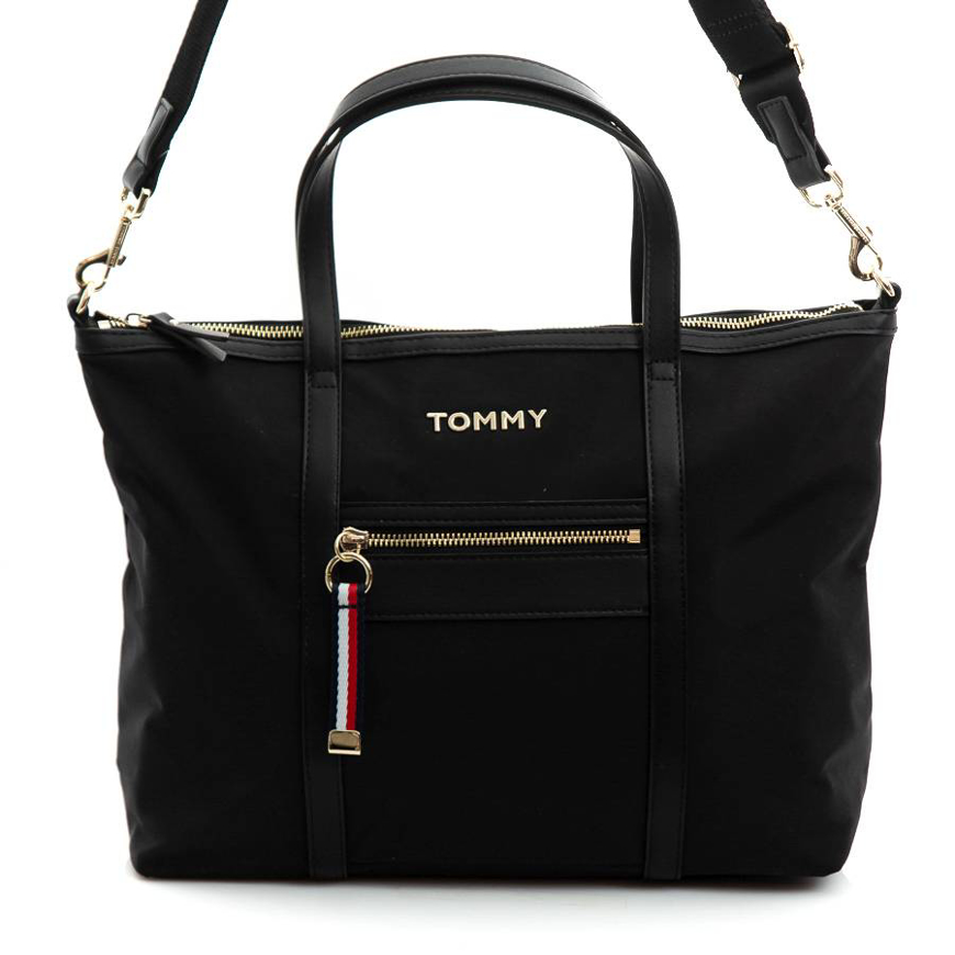 Tommy Hilfiger AW0AW08523 BDS