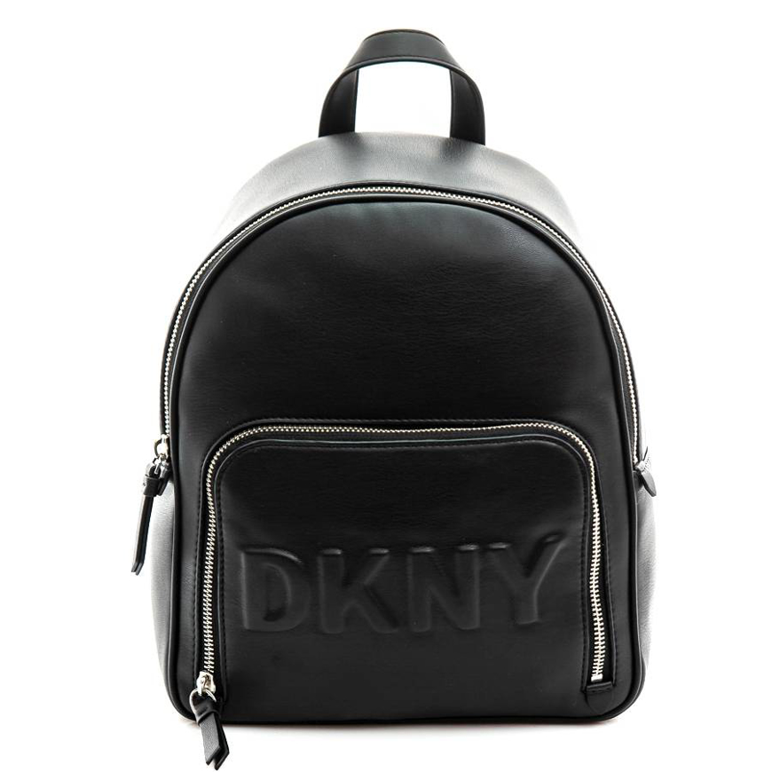 DKNY TILLY R02KVI99 BSV