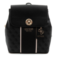 Guess CATHLEEN HWSG773732 COAL