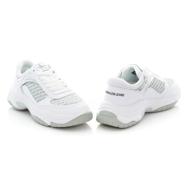 Calvin Klein YW0YW00088 YAF Bright White