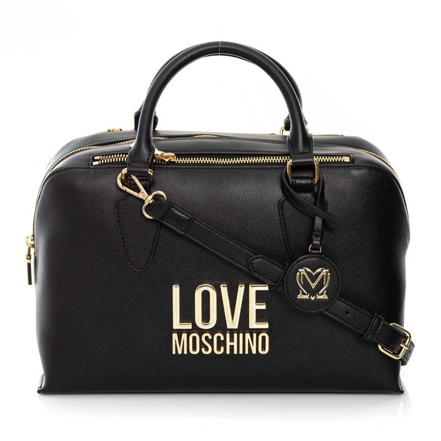 Love Moschino JC4110PP1CLJ000A