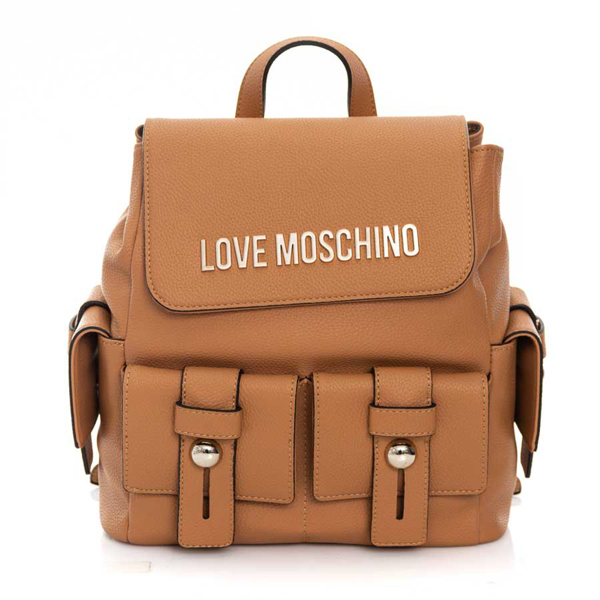 Love Moschino JC4019PP1CLB0201
