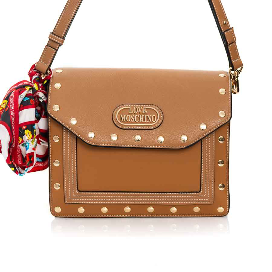 Love Moschino JC4043PP1CLE120A