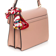 Love Moschino JC4043PP1CLE160A