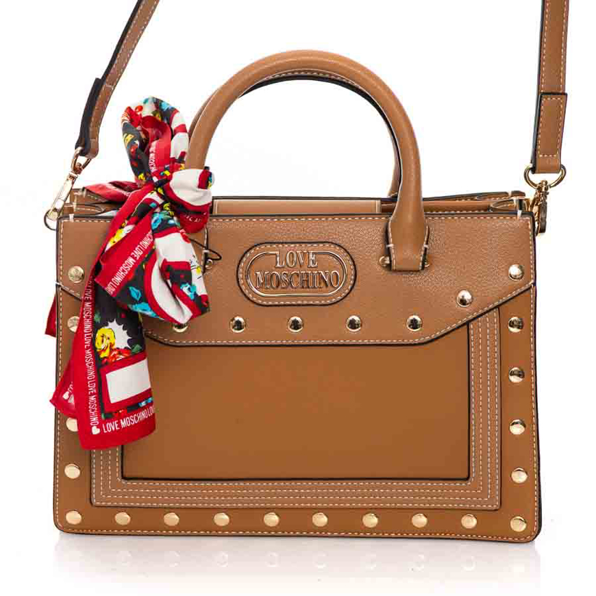 Love Moschino JC4044PP1CLE120A