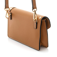 Love Moschino JC4048PP1CLE120A