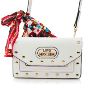 Love Moschino JC4048PP1CLE110A