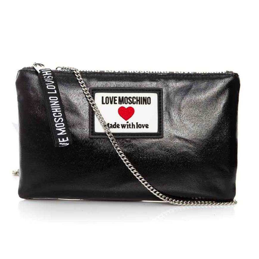Love Moschino JC4037PP1CLC100A