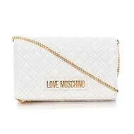 Love Moschino JC4079PP1CLA2100