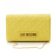 Love Moschino JC4079PP1CLA2400