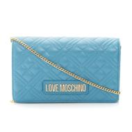 Love Moschino JC4079PP1CLA2700