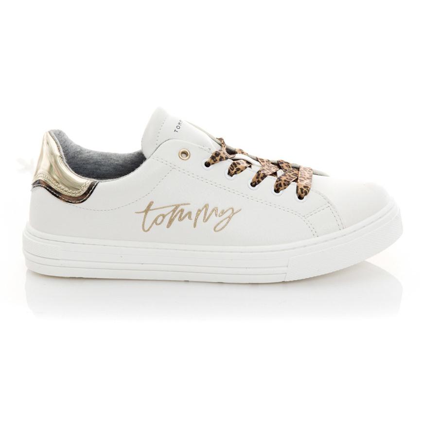 Tommy Hilfiger T3Α4-31164-1242X048
