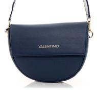 Valentino Bags VBS3XJ02 Navy