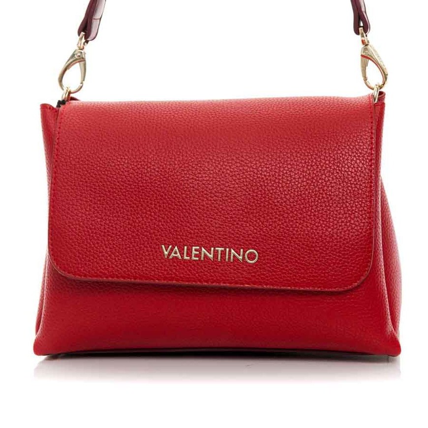 Valentino Bags VBS5A803 Rosso