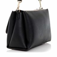 Valentino Bags VBS5A803 Nero