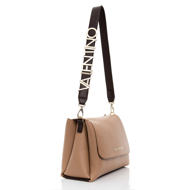 Valentino Bags VBS5A803 Camel