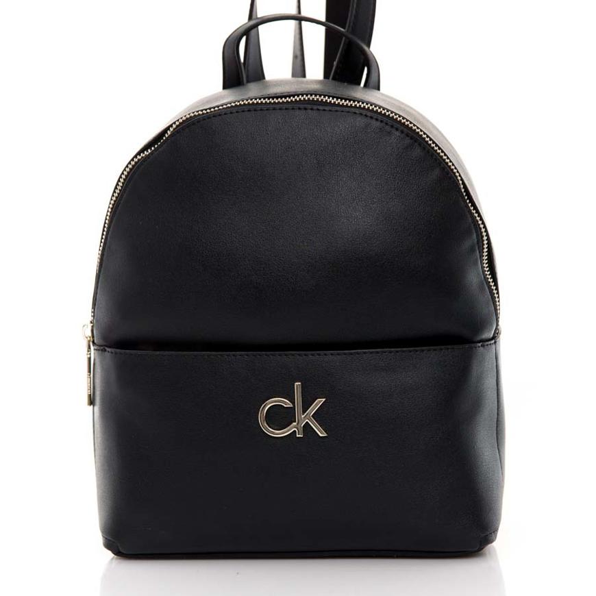 Calvin Klein K60K608557 ΒΑΧ