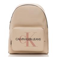 Calvin Klein K60K608375 AEO