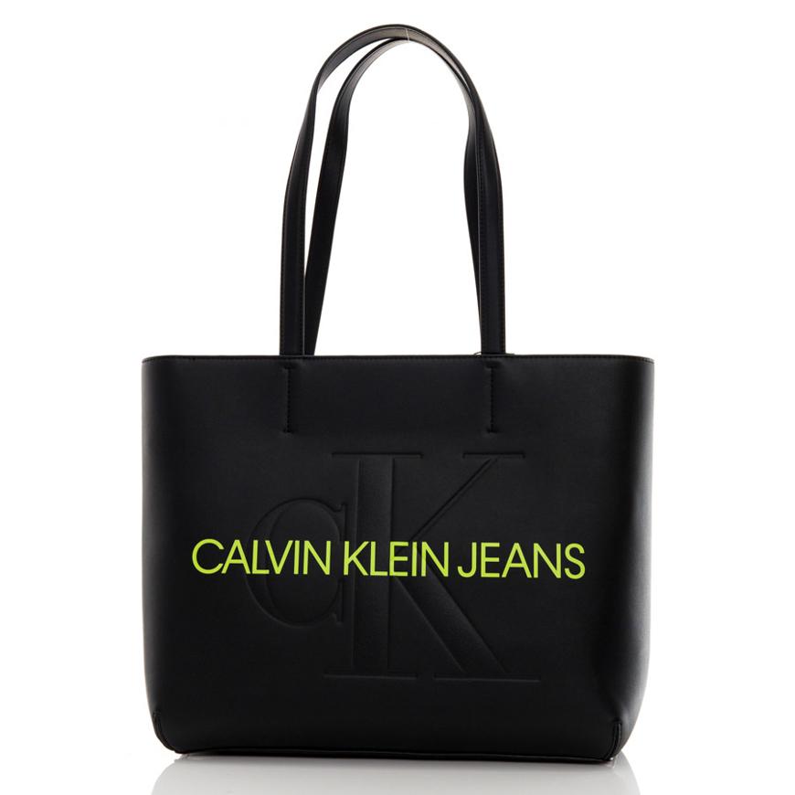 Calvin Klein K60K608374 BDS